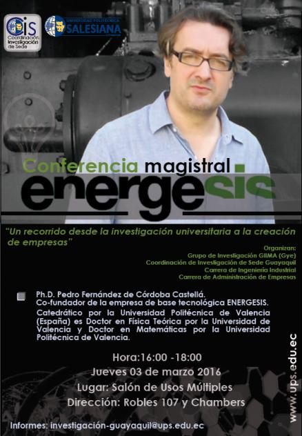 energesis_redes_masivos