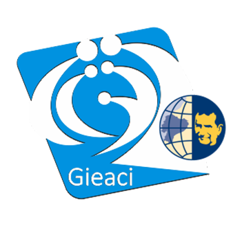 Julio 2020 – GIEACI: Google classroom as a Blended Learning and M-Learning strategy